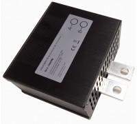 300A DCC Contactor