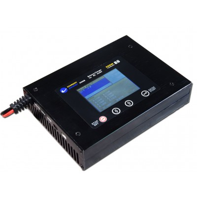 500W 6S 8S 10S Balance Charger