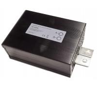 600A DCC Contactor