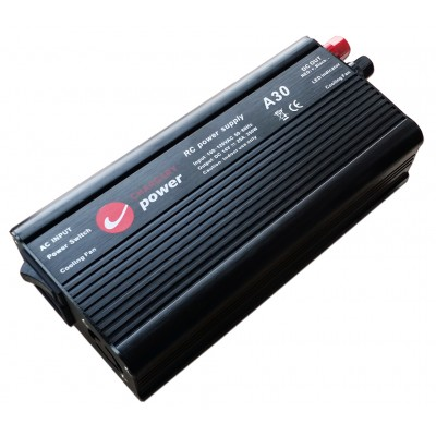 350W Power Supply