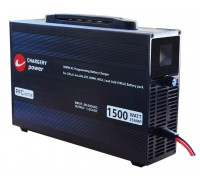 24S 25A 1500W LiPo/LiFe/LiTo Battery Charger