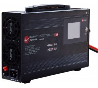 12S 40A AC balance charger