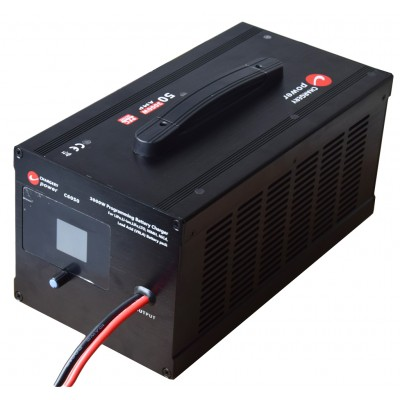 3000W Power Supply