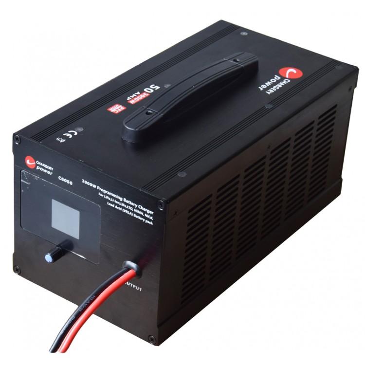 3000W Power Supply