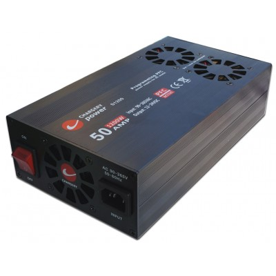 1200W Power Supply