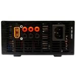 1500W Power Supply