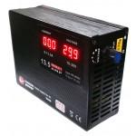 400W power supply