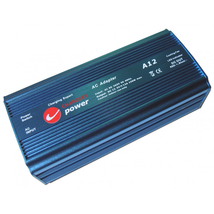 150W Power Supply